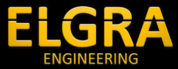 Elgra Engineering - Nowra, NSW