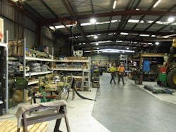 elgra-post-driver-factory-nowra-nsw
